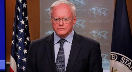 Η Γερμανία να στείλει χερσαίες δυνάμεις στις κουρδικές περιοχές της Συρίας