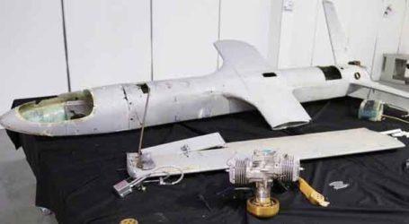 Αναχαιτίστηκαν και καταρρίφθηκαν drones των ανταρτών Χούθι