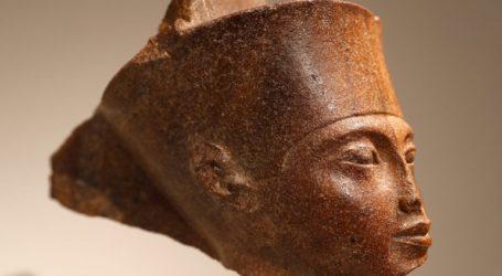 Αιγύπτιοι και Βρετανοί βουλευτές καταδικάζουν την πώληση αιγυπτιακών αρχαιοτήτων από τον Οίκο Christie΄s