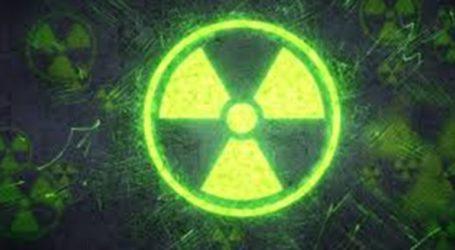 Πυρηνικό υλικό αξίας 72 εκατ. δολ. κατασχέθηκε στην Τουρκία