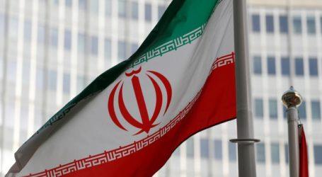 Η Τεχεράνη ανακοινώνει ότι θα ξεκινήσει άμεσα τον εμπλουτισμό ουρανίου
