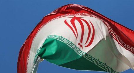 Η Τεχεράνη χαρακτηρίζει αναστρέψιμα τα βήματα υπαναχώρησης από τις δεσμεύσεις της στο πλαίσιο της συμφωνίας του 2015