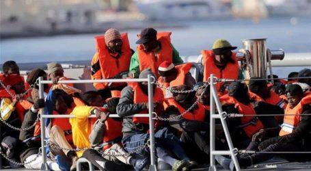 Στη Μάλτα θα μεταφερθούν οι 65 μετανάστες του πλοίου «Alan Kurdi»