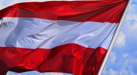 «Οι Συντηρητικοί κερδίζουν τις βουλευτικές εκλογές στην Ελλάδα» μεταδίδουν τα μέσα ενημέρωσης της Αυστρίας