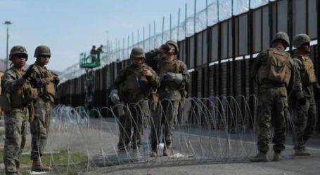 Συνελήφθησαν 51 μετανάστες στο βόρειο Μεξικό
