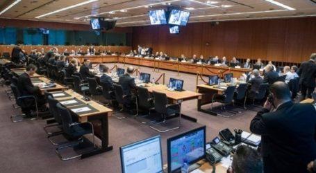 Η πορεία της ελληνικής οικονομίας στο επίκεντρο του σημερινού Eurogroup