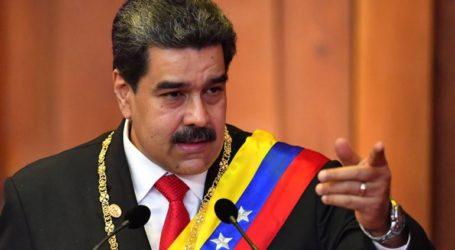 Νέος γύρος διαπραγματεύσεων μεταξύ κυβέρνησης και αντιπολίτευσης