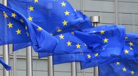 «O στόχος της Ελλάδας για πλεόνασμα 3,5% είναι μέρος της συμφωνίας του 2018»