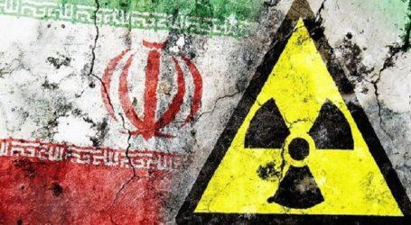 Ο Διεθνής Οργανισμός Ατομικής Ενέργειας επιβεβαιώνει πως το Ιράν εμπλουτίζει ουράνιο σε επίπεδα άνω του επιτρεπτού