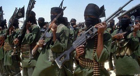 Μέλη της Σεμπάμπ εκτέλεσαν 10 ανθρώπους που θεώρησαν «κατάσκοπους»