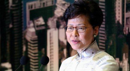 Το νομοσχέδιο για την έκδοση υπόπτων στην Κίνα είναι οριστικά «νεκρό»