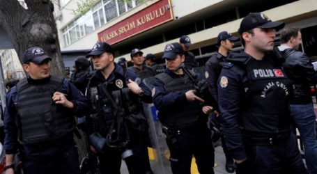Δίκτυο δουλεμπόρων στη Σμύρνη: Συνελήφθησαν οι αρχηγοί