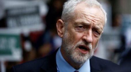 Ο νέος Βρετανός πρωθυπουργός πρέπει να θέσει το σχέδιο για το Brexit σε δεύτερο δημοψήφισμα