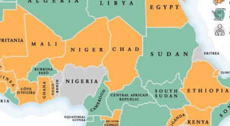 Ζώνη ελευθέρου εμπορίου 3,4 τρισ. δολ. στην Αφρική