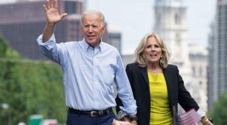 Ο Τζο Μπάιντεν ο πλουσιότερος διεκδικητής του χρίσματος των Δημοκρατικών