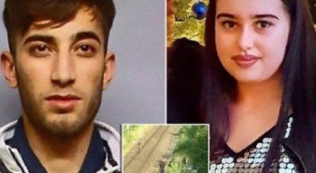 Ιρακινός καταδικάσθηκε σε ισόβια για τον φόνο μιας έφηβης στη Γερμανία