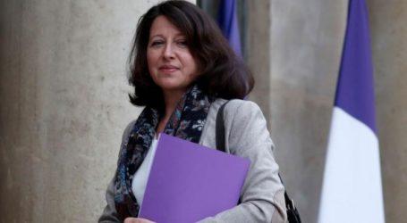 Η Γαλλία δεν θα καλύπτει πλέον τα έξοδα των ασθενών για θεραπείες ομοιοπαθητικής