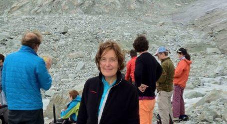 Σε εγκληματική ενέργεια οφείλεται ο θάνατος της Αμερικανίδας βιολόγου στην Κρήτη