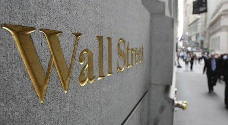 """""""Κρατάει"""" την άνοδο η Wall Street, καθώς ελπίζει, βάσιμα, σε μείωση επιτοκίων"""