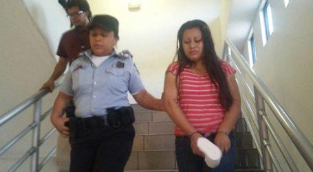 Θα δικαστεί εκ νέου η έφηβη, θύμα βιασμού, που καταδικάστηκε σε κάθειρξη 30 ετών επειδή έκανε άμβλωση