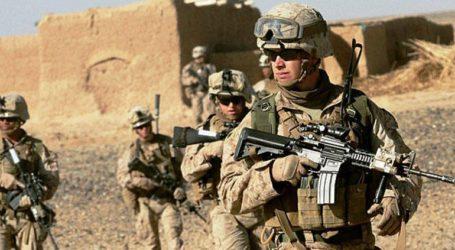 Για τα πρώην στελέχη του στρατού, οι πόλεμοι σε Αφγανιστάν, Ιράκ και Συρία «δεν άξιζαν τον κόπο»