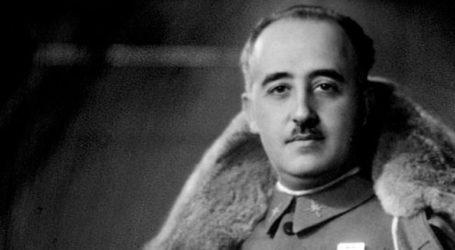 Η κυβέρνηση ζητεί από την οικογένεια Φράνκο να επιστρέψει στο κράτος μία έπαυλη στη Γαλικία