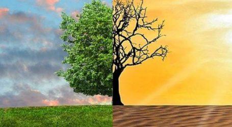 Περισσότερα από 7.000 σχολεία και πανεπιστήμια από όλον τον κόσμο δεσμεύθηκαν κατά της κλιματικής αλλαγής