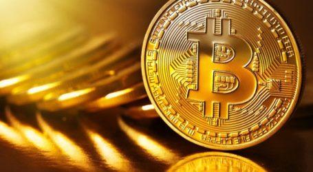 Περαιτέρω πτώση για το Bitcoin