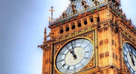 160 χρόνια Big Ben, αλλά το ρολόι δεν θα χτυπήσει λόγω των εργασιών αποκατάστασης