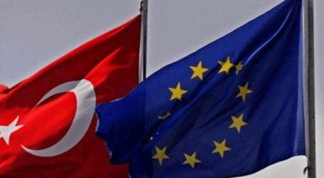 Χωρίς συμφωνία σε διπλωματικό επίπεδο για τις κυρώσεις κατά της Τουρκίας