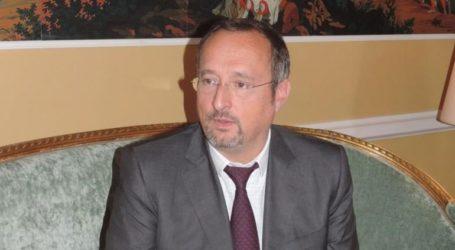 Η Γαλλία «θα συνεχίσει να στηρίζει οικονομικά την Ελλάδα»
