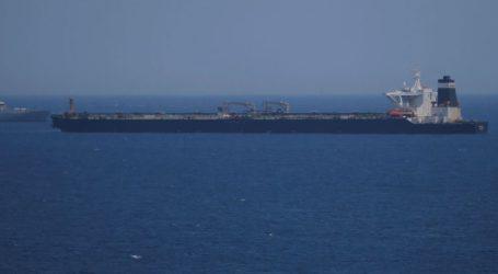Νέο ιρανικό αίτημα προς τη Βρετανία για το δεξαμενόπλοιο που δεσμεύτηκε