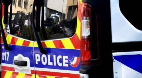 Αλγερινός έπεσε με το αυτοκίνητό του σε οικογένεια στο Μονπελιέ