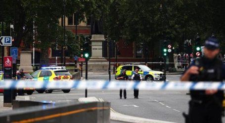 Συνελήφθη ύποπτος για την δολοφονία της 26χρονης εγκύου στο Λονδίνο