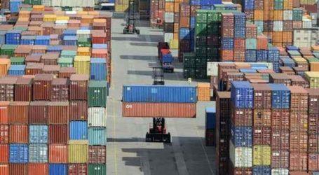 Να τεθεί εθνικός στόχος για εξίσωση εισαγωγών-εξαγωγών προτείνει ο Σύνδεσμος Εξαγωγέων