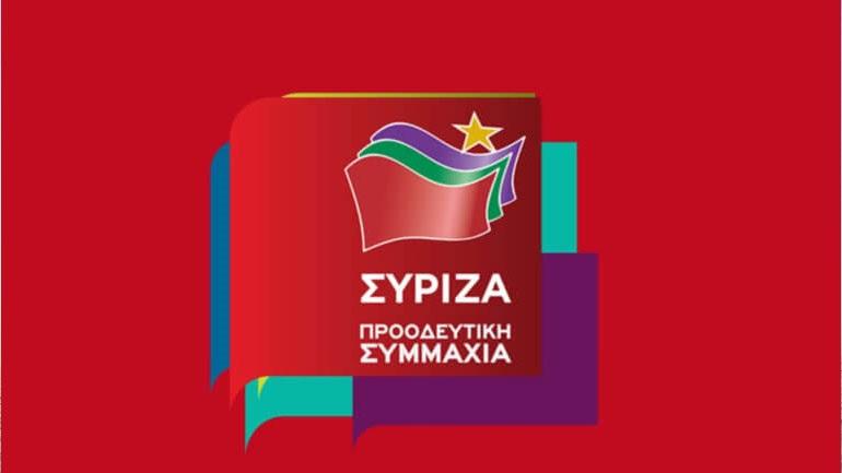 Μακεδονικό πρακτορείο γνωριμιών φυσικοί φίλοι που χρονολογούνται