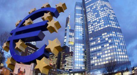 Η ΕΚΤ θα χρειαστεί να ενεργήσει εάν δεν επιταχυνθεί ο ρυθμός ανάπτυξης της οικονομίας