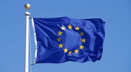 Η Ρώμη θέλει το Παρίσι και η Μαδρίτη να στηρίξουν την εκστρατεία της για την αλλαγή των δημοσιονομικών κανόνων της Ε.Ε.