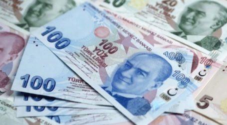 Πτώση καταγράφει η τουρκική λίρα μετά την παράδοση των πρώτων τμημάτων S-400