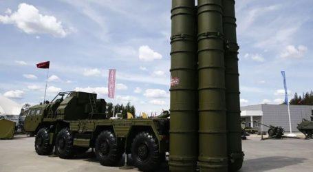 Η Άγκυρα παραλαμβάνει ρωσικούς πυραύλους με κίνδυνο να υποστεί τα αντίποινα της Ουάσινγκτον
