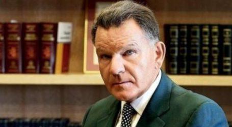 Το Παρατηρητήριο Ρατσιστικών Εγκλημάτων μήνυσε τον Κούγια