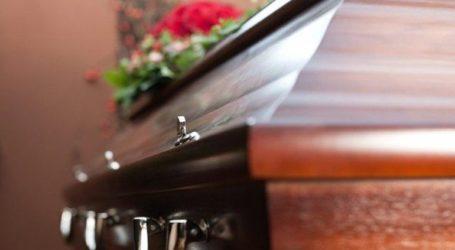 Σταμάτησαν την κηδεία όταν είδαν ότι στο φέρετρο βρισκόταν «λάθος» νεκρός