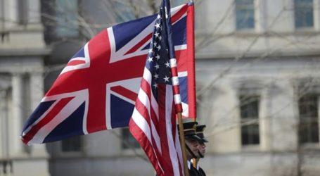 Ξεκίνησε η έρευνα για τη διαρροή των εγγράφων που οδήγησαν στην κρίση των σχέσεων με τις ΗΠΑ