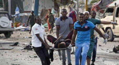 Σομαλία: Τερματίστηκε η επίθεση των Σεμπάμπ σε ξενοδοχείο του Κισμάγιου