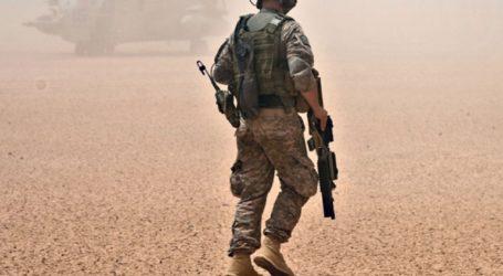 Ακόμη ένας αμερικανός στρατιώτης σκοτώθηκε στο Αφγανιστάν