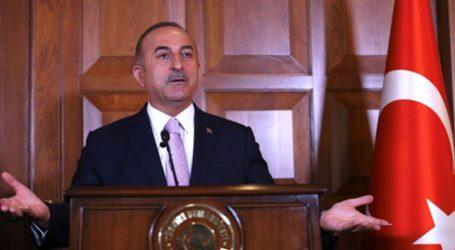 «Πρέπει να διασφαλισθούν τα δικαιώματα των Τουρκοκυπρίων»