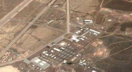 Πάνω από 600.000 Αμερικανοί απειλούν να εισβάλλουν στην «περιοχή 51» για να δουν… εξωγήινους