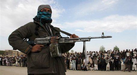 Τρεις νεκροί από επίθεση Ταλιμπάν σε συγκρότημα όπου βρίσκεται και ένα ξενοδοχείο