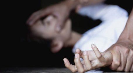 Σύρος πρόσφυγας κατηγορείται για τον βιασμό και τον φόνο νεαρής γυναίκας