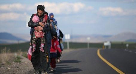 Νέα αντιπαράθεση Ρώμης – Παρισιού για τη μετανάστευση